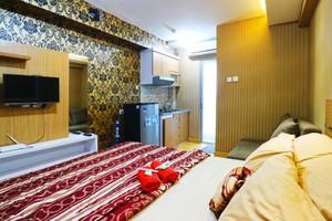 RamRav Property Bassura City