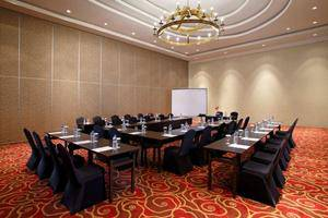 Swiss-Belhotel RainForest Bali - Meeting Room