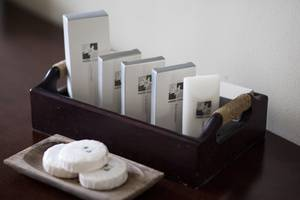 Swiss-Belhotel RainForest Bali - Amenities