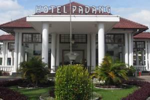 Hotel Padang