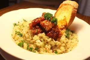 h Boutique Hotel Yogyakarta - Butter Rice