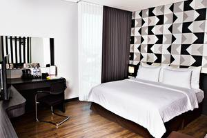 Luminor Hotel Surabaya - Executive Room