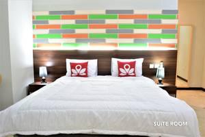ZEN Rooms Fatmawati