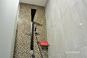 ZEN Rooms Fatmawati Jakarta - Suite Bathroom 1