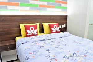 ZEN Rooms Fatmawati Jakarta - Deluxe Room 1