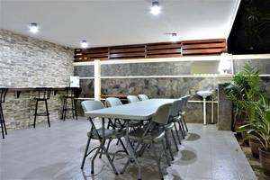 ZEN Rooms Fatmawati Jakarta - Property Amenities 1