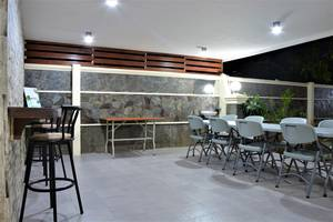 ZEN Rooms Fatmawati Jakarta - Property Amenities 3