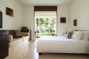 Alila Manggis - Superior Room