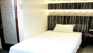 Richard's Home Pontianak - Single Room