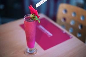 favehotel Ahmad Yani Bekasi - Minuman