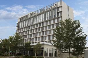 The Celecton Hotel Jababeka Bekasi - Hotel