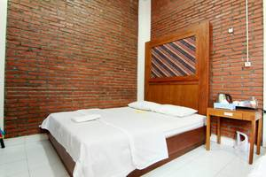 Rifka Annisa Guesthouse