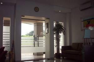 Tirta Mansion Karawaci - Lobi