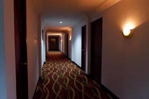 Safirna Transito Hotel Ternate -