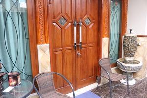 Grand Fatima Guesthouse