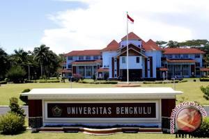 Djo Front One Inn Bengkulu - univresity