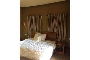 Hotel NEW Grand Desa Resort Sukabumi - Safir 2 Room