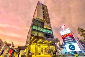 Teraskita Hotel Makassar Managed by DAFAM