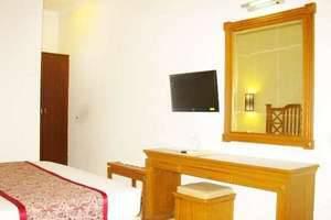Hotel Nirwana Pekalongan - Moderate
