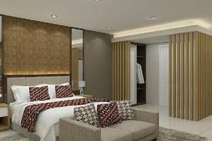 Hotel Nirwana Pekalongan - SUITE ROOM