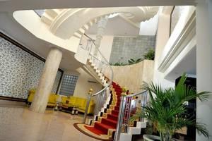Hotel Nirwana Pekalongan - Lobby