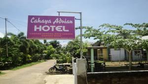 Cahaya Adrian Hotel