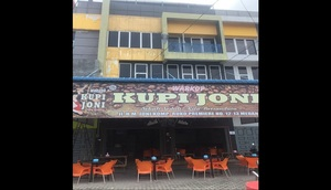 Kost Joni Syariah Medan - Other