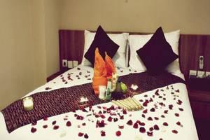 Grand Serpong Hotel Tangerang - Room Spa