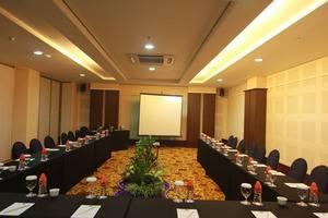 Horison Grand Serpong - Meeting room