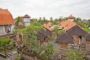 Pondok Pundi Ubud - (22/Apr/2014)