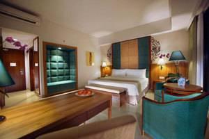 Aston Bojonegoro - Kamar Suite