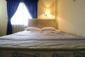 Margot Hotel