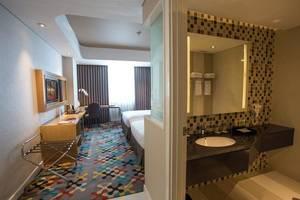 Hotel Ciputra Cibubur - Interior