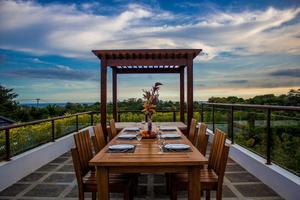 Bali Exclusive Residence