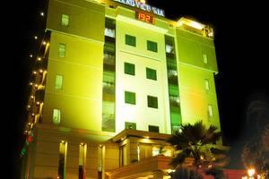 Hotel Grand Victoria