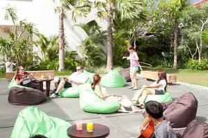 Cozy Stay Bali - Activiti