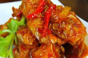 Anugrah Hotel Sukabumi - Makanan