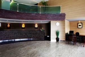 Bintang Kuta Hotel Bali - Lobi
