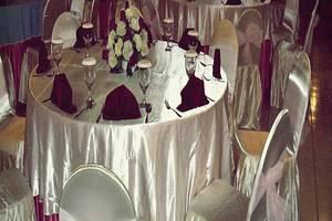 Hotel Mariat Sorong - Ruang Makan