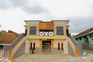 OYO 605 Queen Homestay