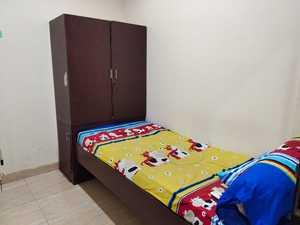 Residence 9 Penjaringan