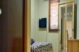 Avia Residence Jakarta - Kamar tamu