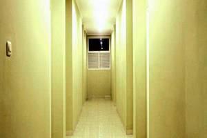 Avia Residence Jakarta - Koridor