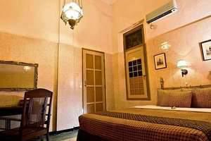 Hotel Kota Yogyakarta - Kalasan