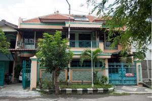 RedDoorz near Kawasan Industri SIER Surabaya - Eksterior