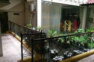Andita Syariah Hotel  Surabaya -