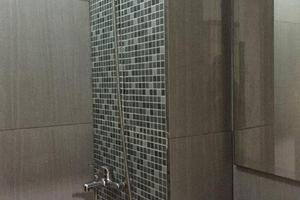 Andita Syariah Hotel  Surabaya - Bathroom