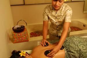 HARRIS Hotel Tebet Jakarta - Spa & Pusat Kesehatan