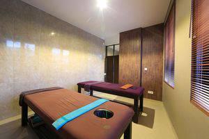 ZenRooms Ubud Raya Andong 2 Bali - Spa & Pusat Kesehatan