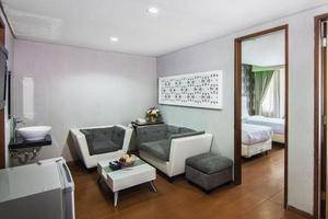 The Rizen Hotel Bogor - Business Suite